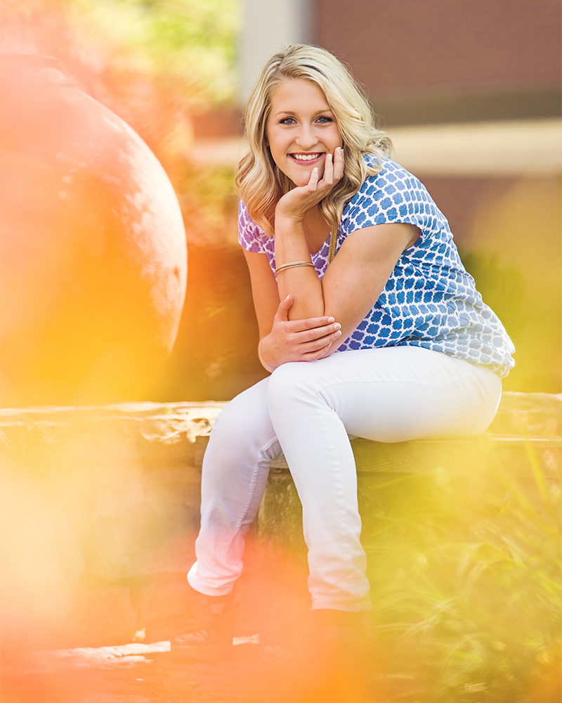 colorful-senior-photo