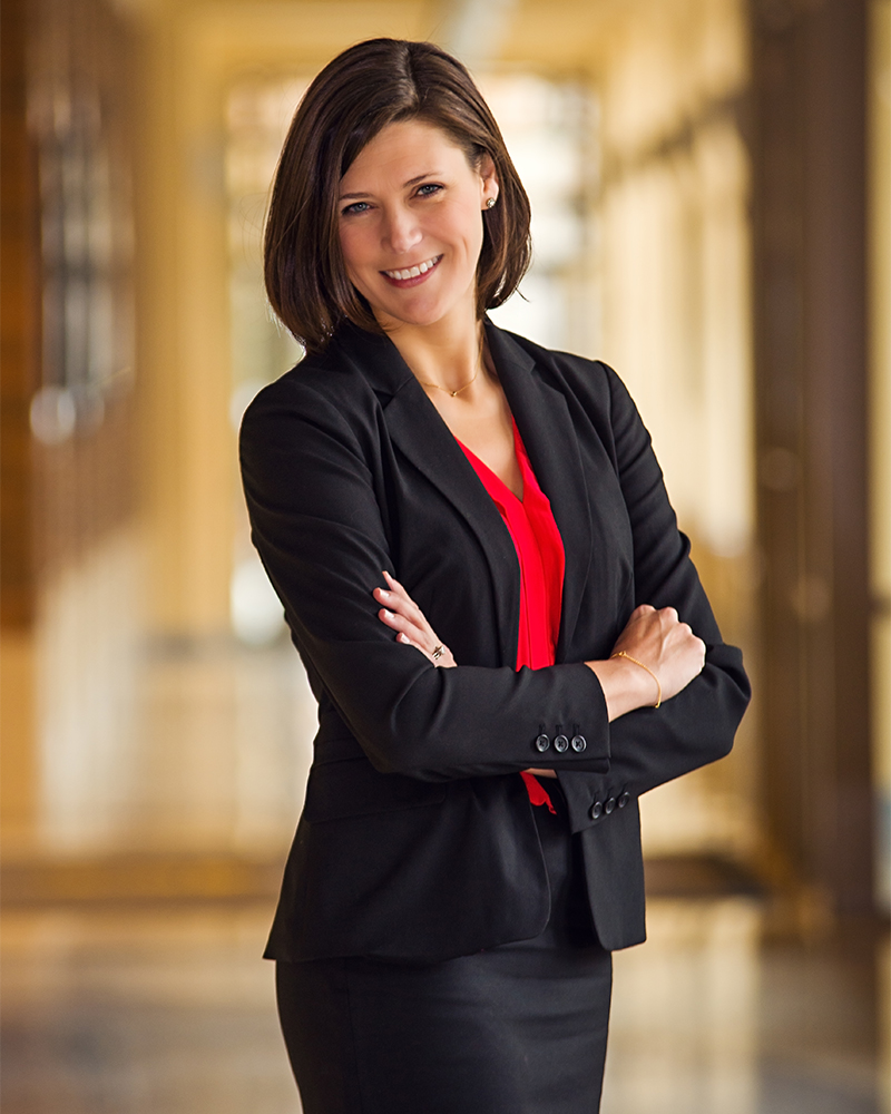 corporate-woman-portrait