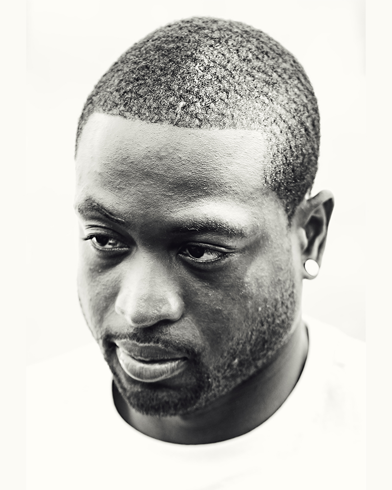 dwyane-wade-portrait-black-white