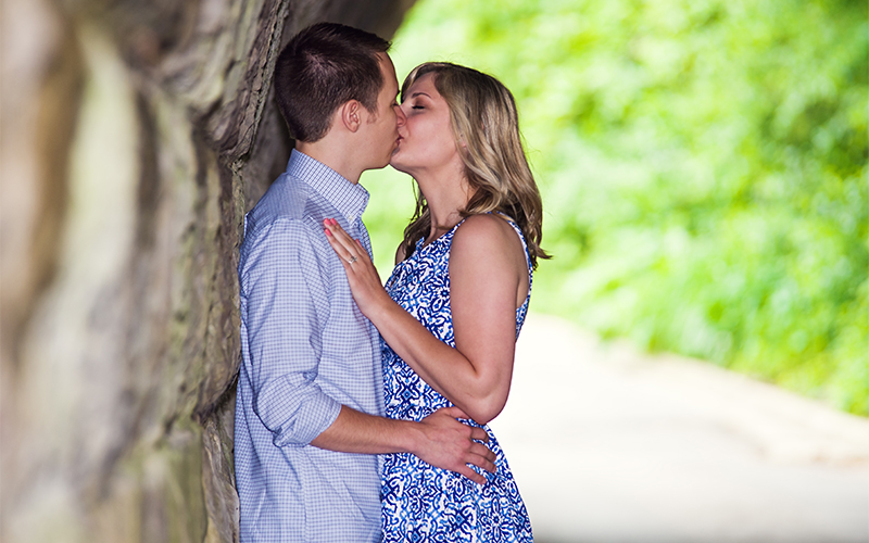 engagement-portrait